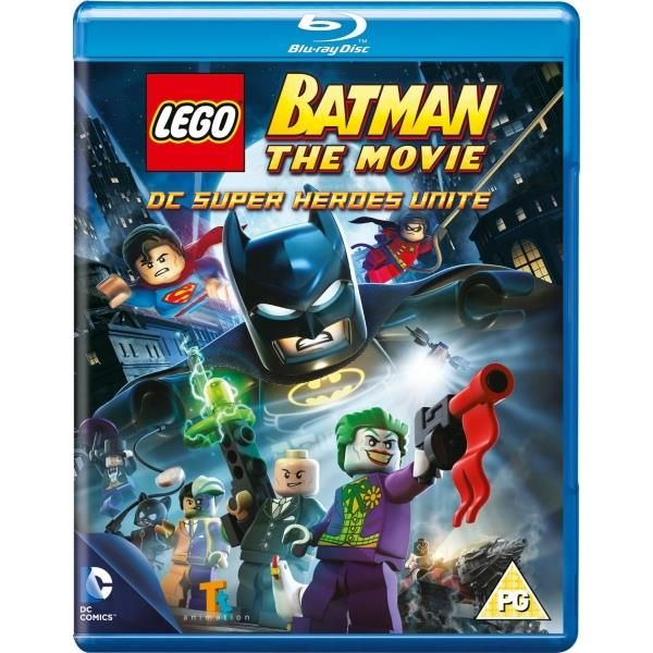 the lego movie watch online 720p dimensions