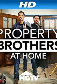Property Brothers At Home Full Episodes. The Property Brothers Jonathan and Drew Scott embark on their biggest challenge yet: Completing a massive renovation of their Las Vegas home just in time for the Scott family reunion.