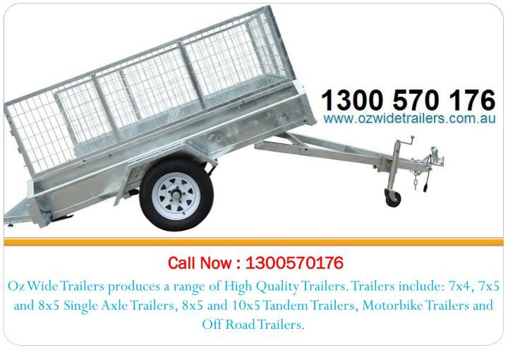 Car Trailer For Sale, Car Trailer For Sale Brisbane, Car Trailers For Sale Gold Coast, Motorbike Trailer, Motorbike Trailers For Sale, Motorbike Trailers Gold Coast, Single Axle Car Trailer, Single Axle Car Trailer For Sale, Tandem Trailer For Sale, Tandem Trailers Brisbane, Tandem Trailers Gold Coast, http://www.ozwidetrailers.com.au/