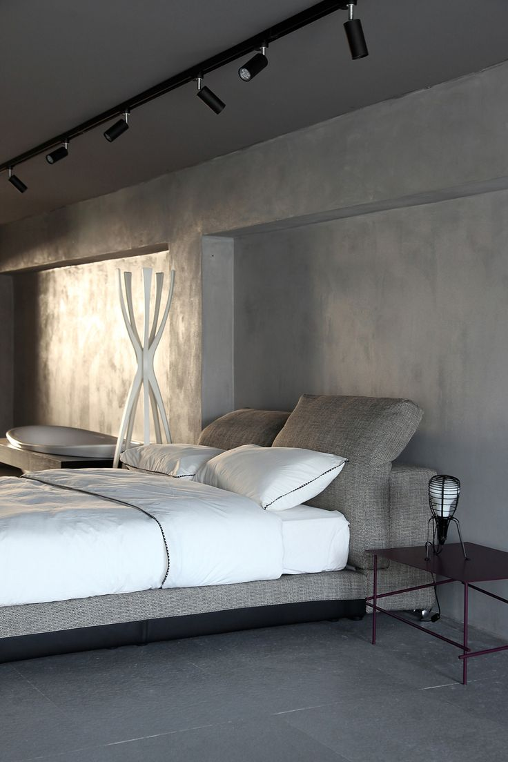 603 best bedrooms images on pinterest | bedrooms, contemporary