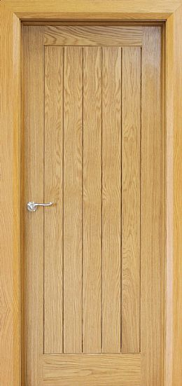 pippy oak internal doors 1