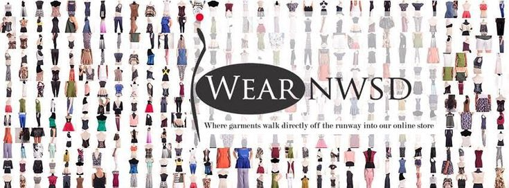 X-actly!: IwearNWSD Launch Party Press Release #OnlineStore #ShopNow #iWearNWSD #SouthAfrica #Fashion #FashionDesign #Designer #Couture #ReadyToWear #Trends