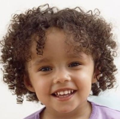 curly hair kids styles best 25 curly hairstyles ideas on 5143 | 4ecbfdeb874ada188cdbbb53d567e8a9