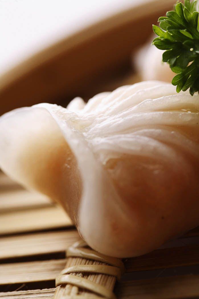 Dim Sum Hakaw - Dragon Inn Chinese Restaurant
