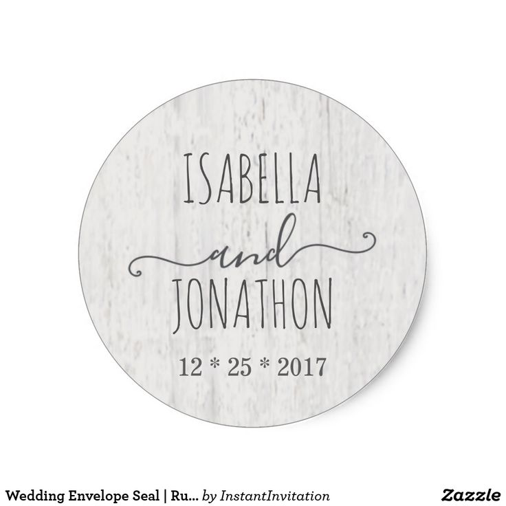 Best Wedding Invitation Templates Images On   Wedding
