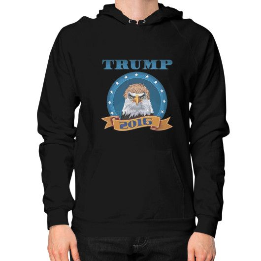 Now avaiable on our store: Election 2016 Don... Check it out here! http://ashoppingz.com/products/election-2016-donald-trump-bald-eagle-mens-hoodie?utm_campaign=social_autopilot&utm_source=pin&utm_medium=pin