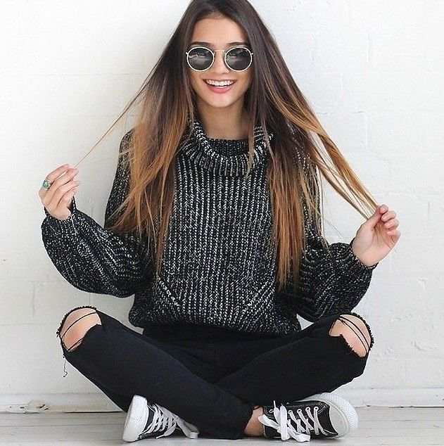 Find More at => http://feedproxy.google.com/~r/amazingoutfits/~3/0Pbvtjl33Rs/AmazingOutfits.page
