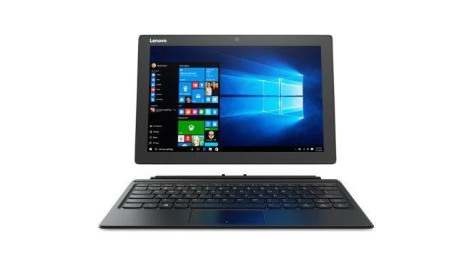 Lenovo Miix 710 e Miix 720 con Intel Kaby Lake presto sul mercato | rumor http://www.sapereweb.it/lenovo-miix-710-e-miix-720-con-intel-kaby-lake-presto-sul-mercato-rumor/        Lenovo Miix E' passata solo qualche settimana da quanto Lenovo presentò a IFA il nuovo convertibile da 12″ Miix con CPU Skylake, considerato da molti una sorta di clone del Surface Pro di Microsoft. Il colosso cinese però non si ferma, e secondo alcune indiscrezioni t...