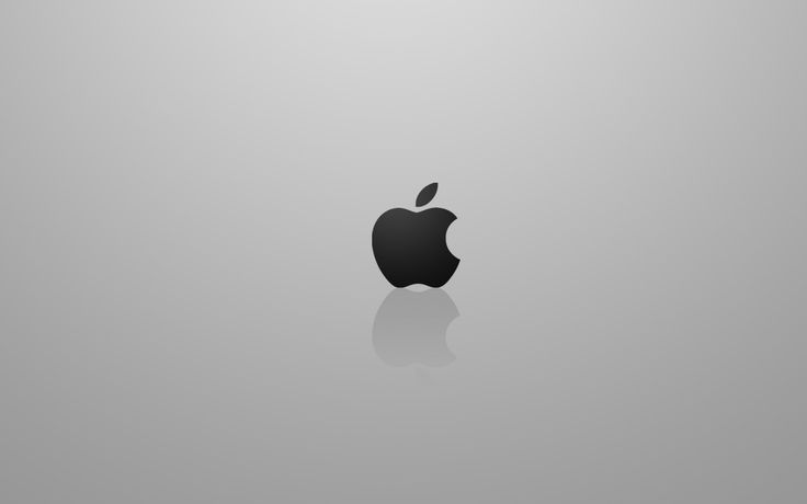 Apple Mac Wallpapers Apple Desktop Ideas Of Apple Desktop Appledesktop Desktop Apple Mac Wallp In 2020 Apple Logo Wallpaper Hd Apple Wallpapers Mac Wallpaper