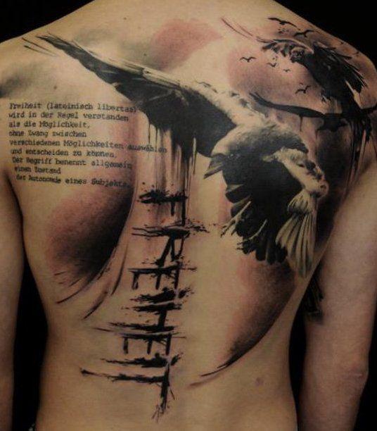tattoo vorschläge für männer tattoos