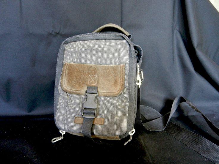 Ed Bauer Crossbody Bag 107
