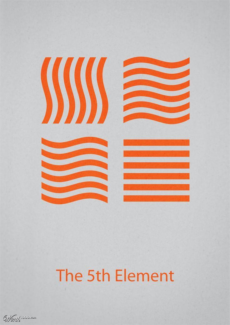 5th Element (1024x2000)