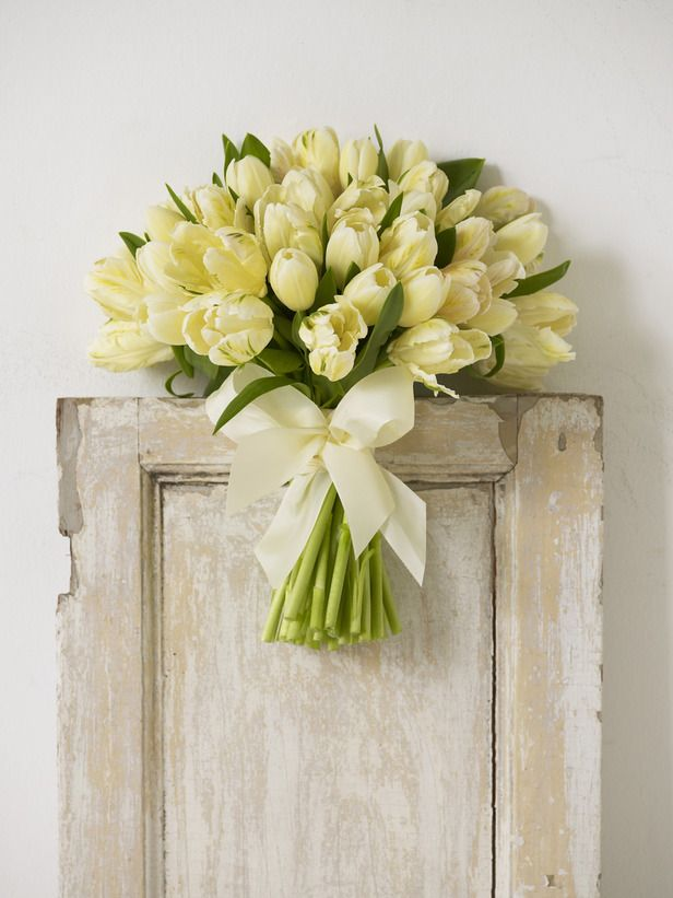 Spring Wedding Arrangements --> http://www.hgtv.com/decorating-basics/flower-arrangements-for-a-spring-wedding/pictures/page-3.html