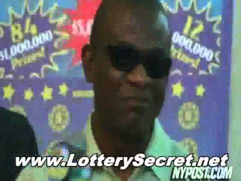 Life After Winning the Lottery - http://LIFEWAYSVILLAGE.COM/lottery-lotto/life-after-winning-the-lottery/