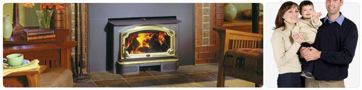 Excellent Cost Free Pellet Stove Chimney Suggestions Pellet Cookers Are An Easy Way To Save Cash And Hot For The Duration In 2020 Pellet Stove Stove Installation Stove