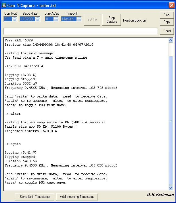 arduino sd card instructables