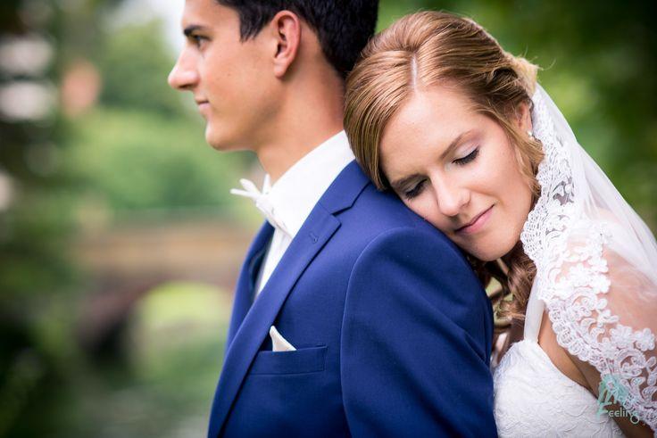 Hochzeit Christina & Daniel - Sinsheim - https://www.magicfeeling.eu/2016/10/14/hochzeit-christina-daniel-sinsheim/