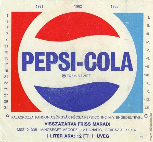 #pepsi #retro https://www.facebook.com/photo.php?fbid=665928666781061&set=a.384904658216798.89388.384311424942788&type=1&theater