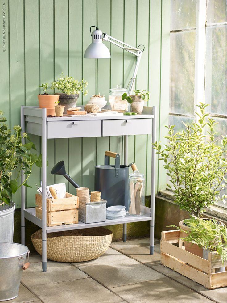 ikea outdoor on pinterest ikea patio outdoor furniture and ikea