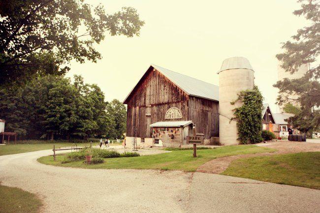 28 Best Door County Indoor Ceremony Sites Images On