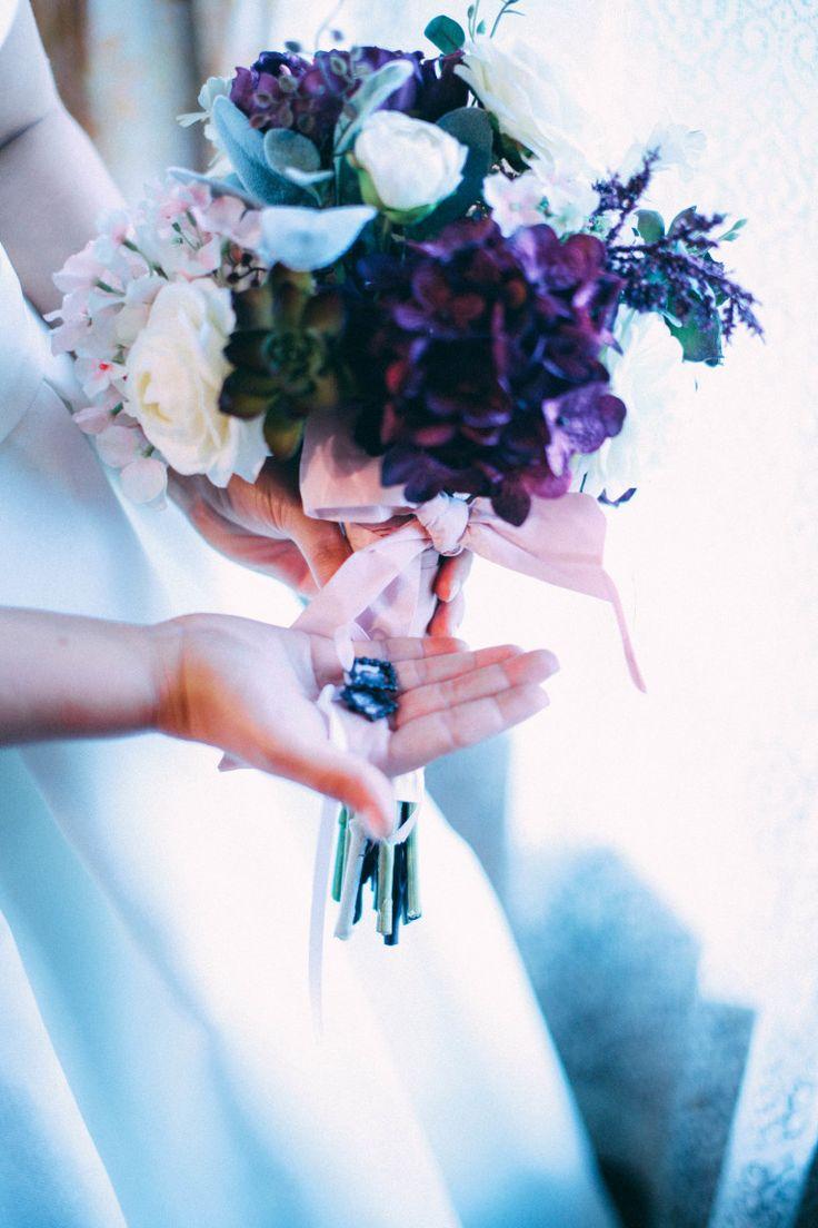 best Wedding July  images on Pinterest  Weddings Hair dos
