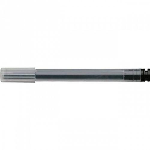 COPIC - MULTILINER SP SORT - REFILL  Copic Multiliner SPer en høy kvalitets vann- og Copicfast penn med pigmentert blekk, så du kan fargelegge rett oppå med dine Copic etterpå uten at blekket blir dratt ut.
