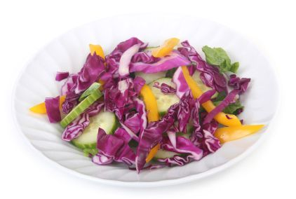 11 Healthy Cabbage Recipes   SparkPeople