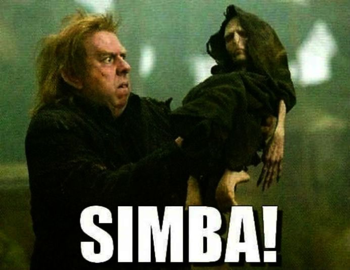 Harry Potter Memes Only A True Potterhead Can Understand Harrypotter Harrypotterforeve Harry Potter Memes Hilarious Harry Potter Stories Harry Potter Memes