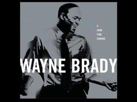 Ordinary | Wayne  Brady