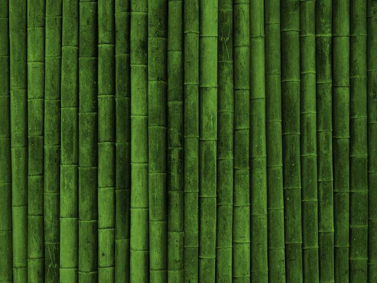 Green 3d Wallpaper Widescreen #7006170