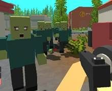 Lego Şehri Saldırı Altında http://www.matrakoyun.com/savas-oyunlari/lego-sehri-saldiri-altinda