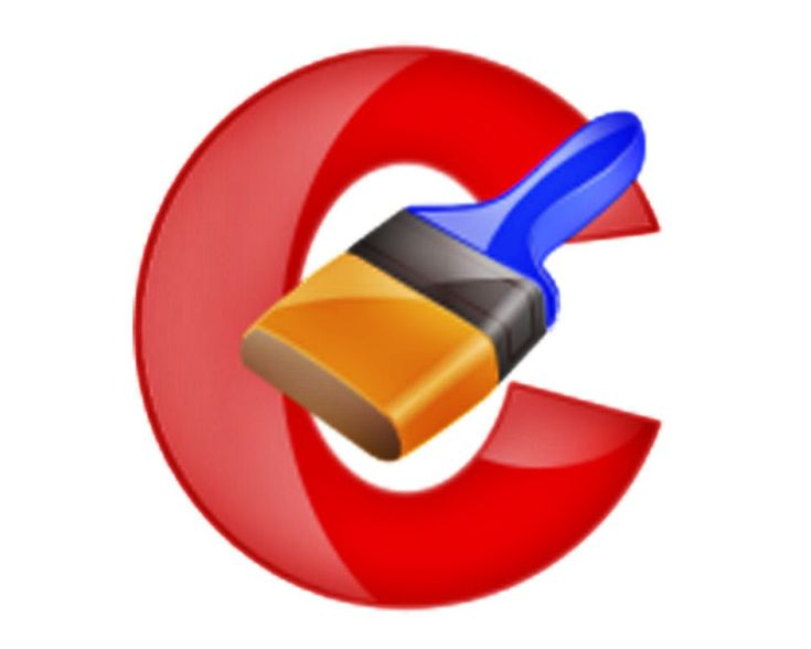 CCleaner 4.06.4324 latest version for cleaning unused files   gazintech.com