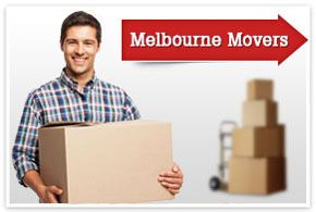If you are looking for affordable Removalists Company in Melbourne, Melbourne Movers provides professional removals and movers services. Call us on 0385037024. #RemovalistsMelbourne