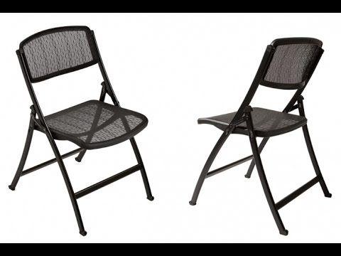 Folding Chairs # Folding Chairs Big W # Folding Chairs Beach