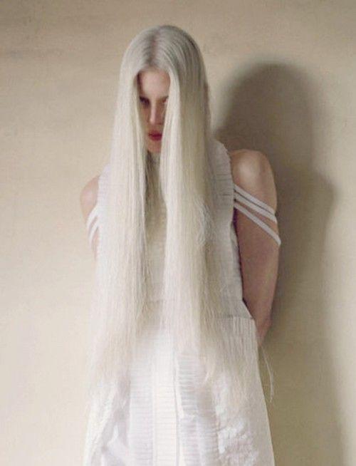 магнолий, фото ангел с белыми волосами столице аргентины танго