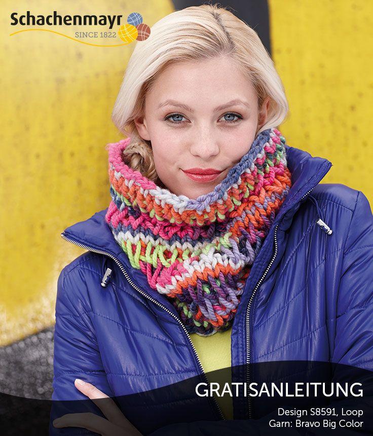 65 besten Damen: Häkelanleitungen Bilder auf Pinterest   Einfach ...