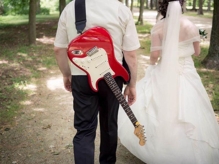 Piroska & Péter esküvő
