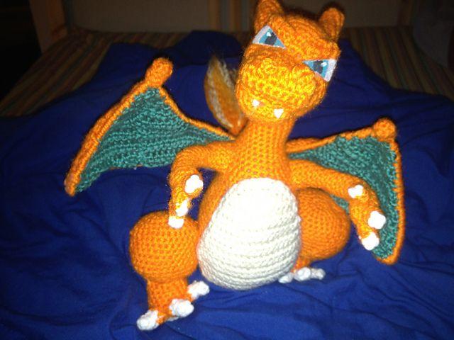 Geek Amigurumi Pattern : Best cbeebies crochet images amigurumi