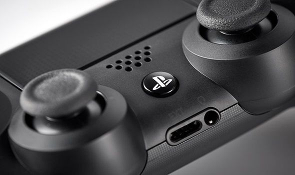 PS4 games news: CHEAP new sale items are too good to turn down - https://newsexplored.co.uk/ps4-games-news-cheap-new-sale-items-are-too-good-to-turn-down/