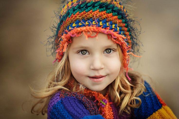 Phoenix Children's photographer (6)