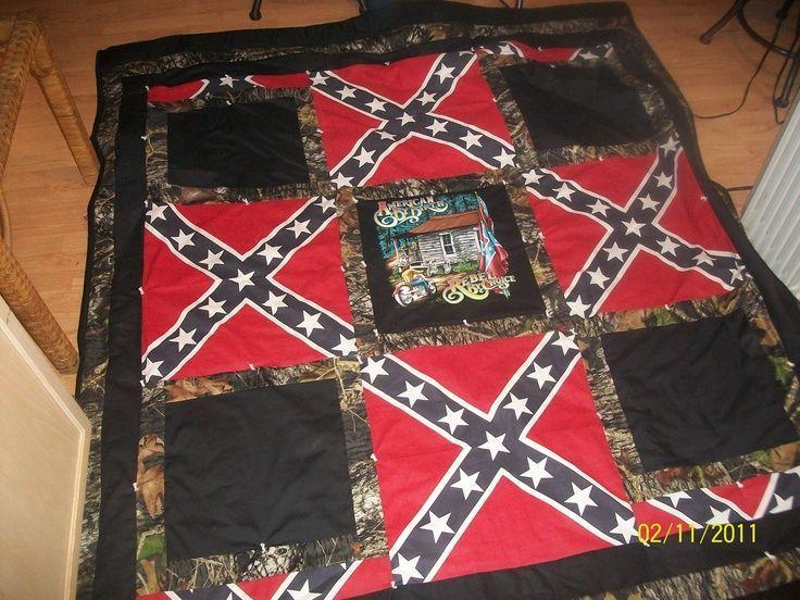 Rebel Flag Wallpaper Rebel Flag 101 Dukes Of Hazzard
