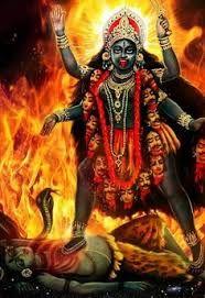 Image result for mahakali photo download