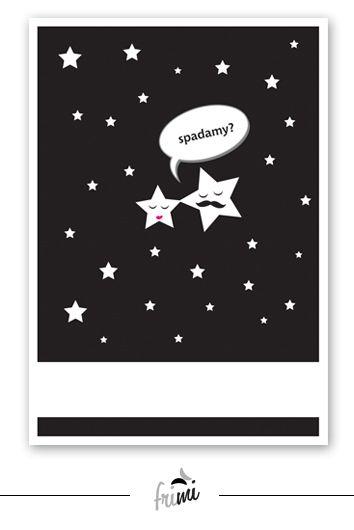 a starry night, sky, shooting stars, love, divination/ gwieździsta noc,niebo, spadające gwiazdy, miłość, wróżba