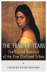 The trees along the Trail of Tears -why are they twisted into strange shapes? [films and pictures] | Alabama Pioneers