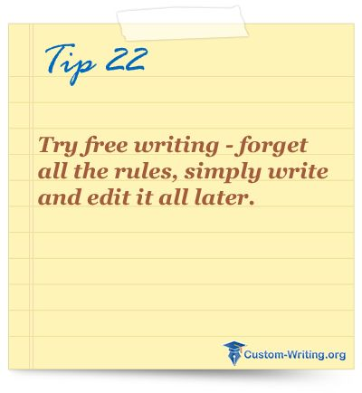49 Best Images About 365 College Essay Writing Tips And Life Hacks