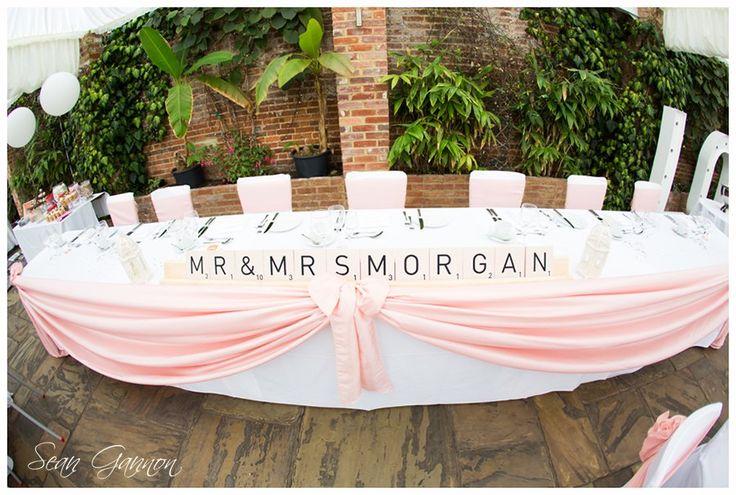Aviator Hotel Farnham and Northbrook Park Wedding Photographer -