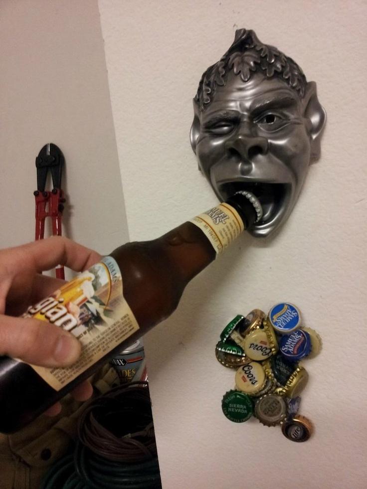 Бутылка прикол картинка