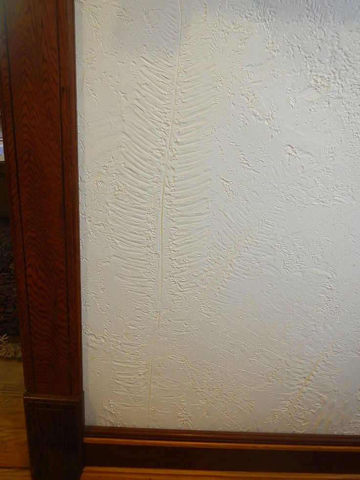 drywall texture Home decor Pinterest Drywall