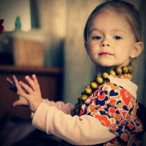 roztomilé děti 22 Daily AWWW: Kiddies jsou tak roztomilá Flippin (29 photos)