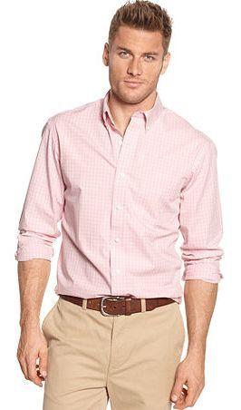 Ysl Mens Polo Shirt